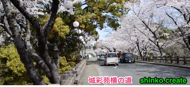 熊本城観光紹介ページ。 Most_popular_castle_in_Japan_vol__1_-_YouTube.jpg