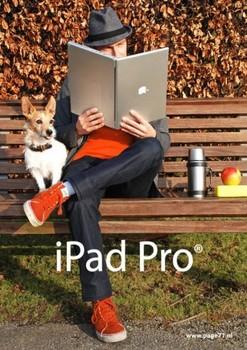ipad-pro-480x678.jpg